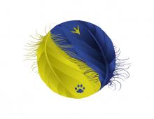 Logo Birds of a Feather