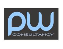 Logo PW Consultancy