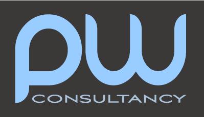 PW Consultancy