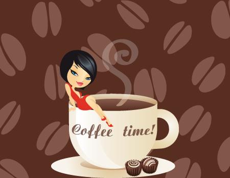 Coffee times маяковская - e7f