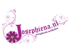 Logo Josephiena.nl