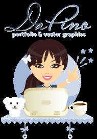 DaPinoGraphics