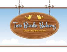 Two Birds Bakery