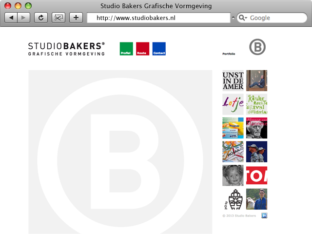studiobakers-wp
